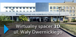 spacer3d-waly