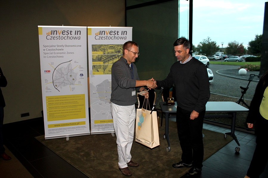 absl golf cup 2014 7