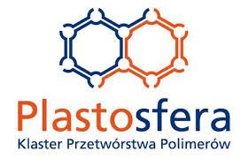 PLASTOSFERA